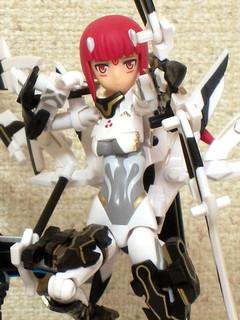 Mizuki2_0004a