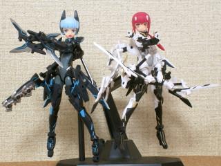 Iori_mizuki2_0005